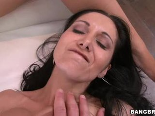 most brunette rated, watch groupsex fresh, online big tits quality