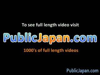 best japanese, hq voyeur more, new exotic