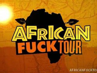 kijken paardrijden film, gratis afrikaanse kanaal, kwaliteit ebbehout