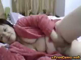 webcam, masturbation, mature, amateur