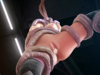 free tentacles fucking, girl posted, rated hentai vid