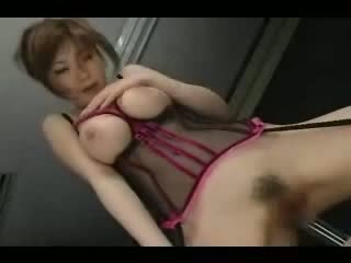 japanese fun, any fucked most, more office real