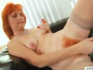 best orgasm check, more sex toys, redhead
