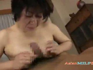 online japanse kanaal, chinees gepost, een hairypussy