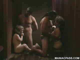 echt neuken porno, pervers, hq gat scène