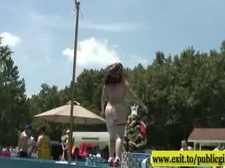new brunette fresh, bigtits fun, new outdoors