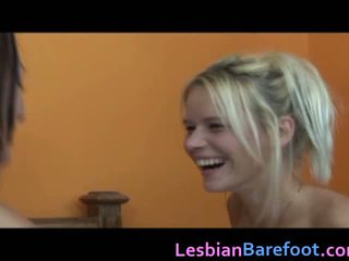 Free Videos With Lesbian Women Having Sex