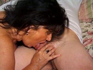 Porner premium: ঐ আলগা বাধন পাওয়া কঠিন rammed মধ্যে তার পাছা দ্বারা একটি তরুণ কঠিন বাড়া