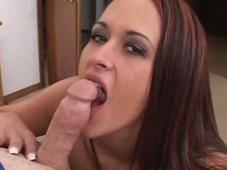 nice porn real, hottest tits quality, fun babe any