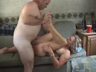 Reife Swinger porno