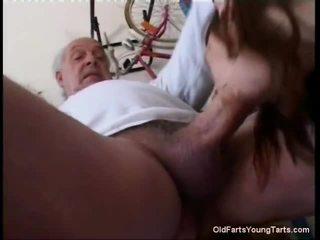 nominale brunette scène, tiener sex, online hardcore sex kanaal