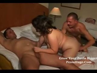 mollig seks, groot babes, amateur video-