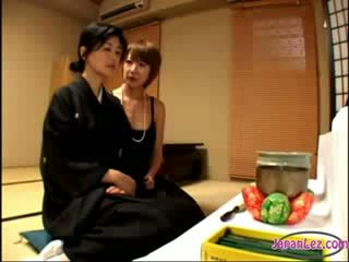 free cute tube, nice japanese action, new lesbians channel