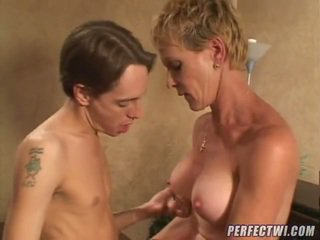milf sex check, great mature watch, fun aged lady rated