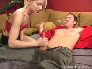 alle hardcore sex scène, orale seks vid, controleren pijpen seks