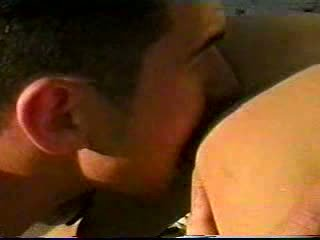 most juicy film, see cuckold, full firsttime
