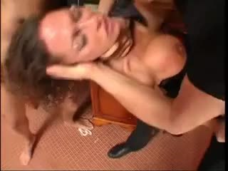 fun blowjobs see, real group sex rated, hot hardcore great