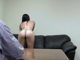 hardcore sex, nice ass, amateur porn, hot babes fuking picss