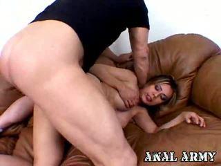 ideaal hardcore sex seks, pijpen actie, blondjes vid