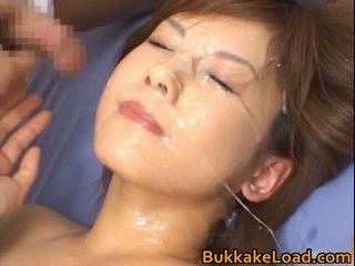 heet tiener sex film, beste hardcore sex vid, een pijpbeurt mov