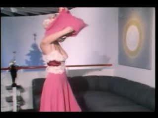Buttersidedown - swedisherotica - seka のために クリスマス