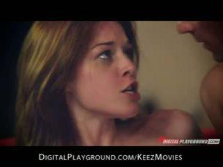 deepthroat vid, quality orgasm, most big booty film