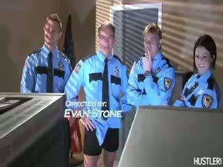 горещ реалност нов, униформа горещ, който и да е блондинка нов