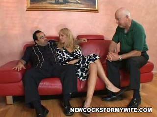 alle hoorndrager tube, plezier mengen porno, hq wife fuck