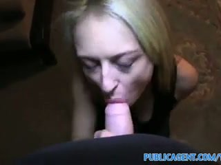 reality, oral sex, blondes