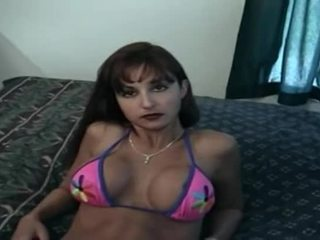 free big boobs, full couch clip, blowjob channel