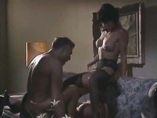 online porno, sie brünette beste, schön alle