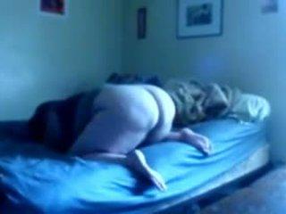 mollig porno, kijken bbw, echt vet