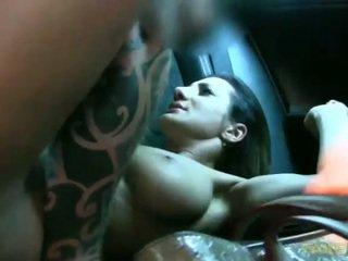 free oral sex tube, fun cock sucking porn, fresh public thumbnail