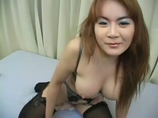 japanese, threesomes, facials