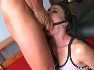 more hardcore sex action, best big dicks fucking, rated big tits