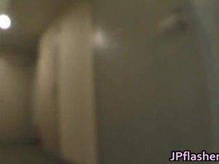 japanese real, voyeur real, amateur girl see