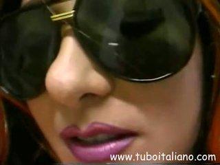 kijken bigtits scène, controleren amatoriale, u italiaans tube