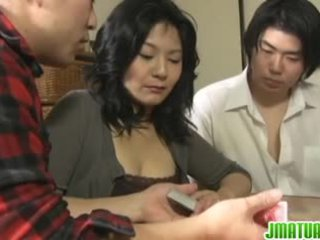 best japanese rated, rated matures, threesomes