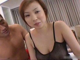 hardcore sex tube, fuck surprize her, hot girl fuck her hand