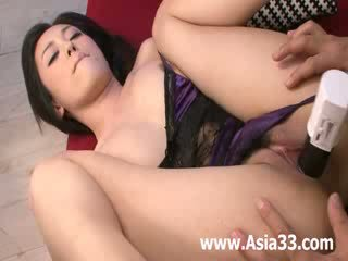 blowjob and dildoing
