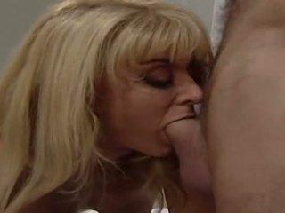all group sex fuck, free bisexual, real blowjob thumbnail