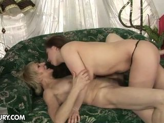 best kissing, great pussy licking porno, hq ass licking video