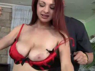 check blowjobs, fun cumshots all, hq big boobs