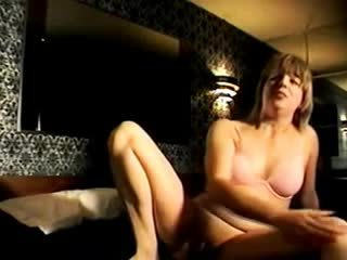 cumshots more, blondes hq, you matures free