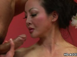 ideal shaved pussy ideal, most big tits, check mature