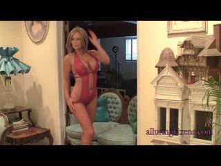 nominale porno modellen neuken, meest grote borsten video-, meer aanbiddelijk klem