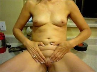 softcore, funny/oops, mature