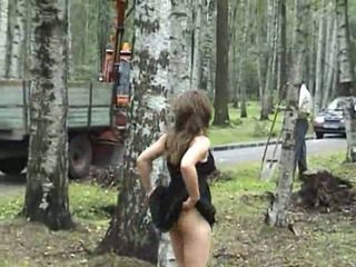 you outdoors watch, real upskirt best, rated amateur hottest