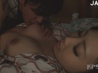 ideal reality fun, full japanese full, see cumshot most