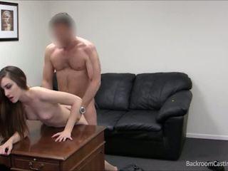 kijken realiteit actie, meest divan seks, kijken pijpbeurt thumbnail
